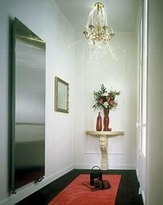 Radiateur Electrique Decoratif : radiateur d coratif chauffage central altima vertical ~ Melissatoandfro.com Idées de Décoration