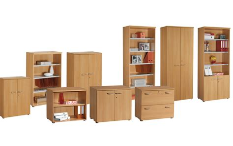 le bureau bois armoire bureau bois bureau 1m lepolyglotte