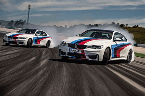 bmw  drifting wallpapers android pinterest bmw