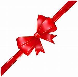 Free Red Corner Ribbon Clip Art - ClipArt Best