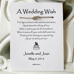 Wedding invitation quotes wedding invitations quotes for Wedding invitation small quotes