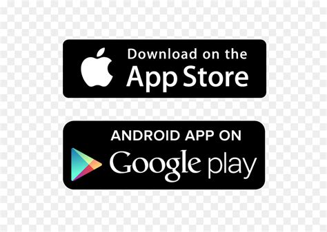 Play Store App For Mobile by Iphone Play App Store Apple Mobile Png Png
