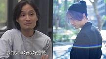 前TVB藝員37歲陳積榮患肺癌剩半年命 「希望走之前留番啲嘢!」 香港01 即時娛樂