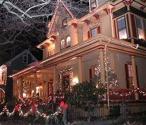 Christmas Ideas Outdoor Christmas Decorating Ideas