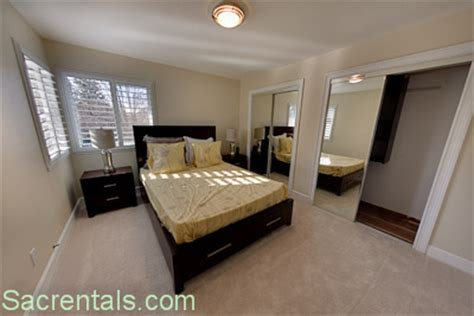 The Suite On Deck Sub Indo by 2514 Exeter Square 95825 Townhome Rentals Sacramento