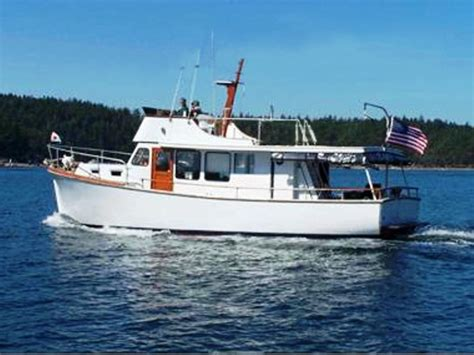 Nordlund Boats For Sale by Nordlund Boats For Sale Boats