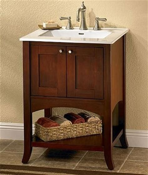 storage for kitchen 11 best images about go todd go todd s company their 2552