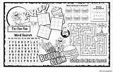 Activity Sheets Printable Sheet Coloring Claim Pages Worksheets Burger Teenagers Halloween Difference Activities Fun Printables Print Elementary Students Maze Restaurant sketch template
