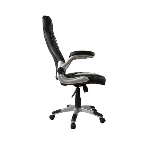 fauteuil bureau racer fauteuil de bureau sport racing quot nürgburg quot