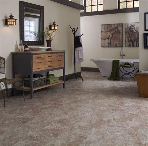 olympia stone 46236 moduleo luxury vinyl flooring ivc