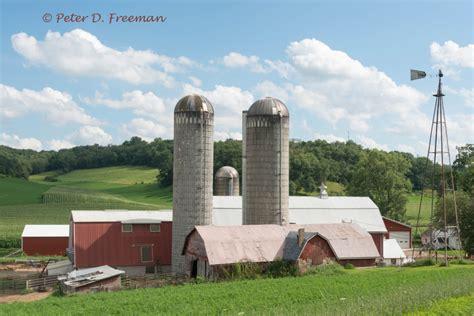 three silo farm the elemental eye freeman three silo farm the elemental eye freeman