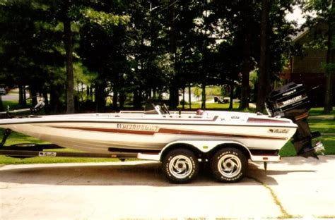 1993 Ranger Bass Boat Value by The 10k Bass Boat Buyers Guide Baybass Outdoors