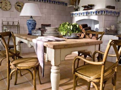 muebles  comedor  el corte ingles decoracion de