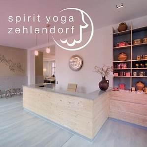Spirit Yoga West Berlin : spirit yoga berlin berlin creme guides ~ Markanthonyermac.com Haus und Dekorationen
