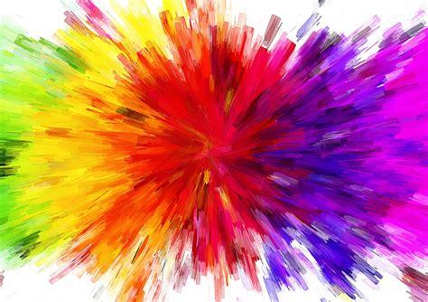 arri鑽e plan bureau hd illustration gratuite couleur arrière plan structure image gratuite sur pixabay 1229859