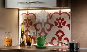 Küchenrückwand Glas Beleuchtet : k chenr ckwand beleuchtet ~ Frokenaadalensverden.com Haus und Dekorationen