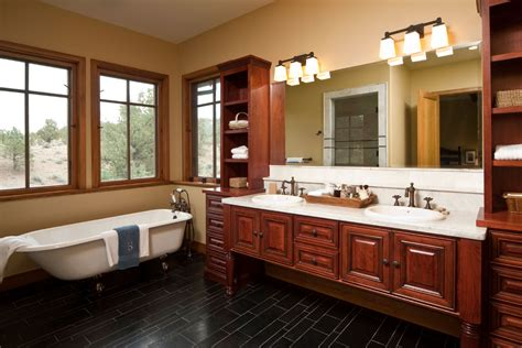 basement bathroom ideas master bathroom designs with decoration amaza design