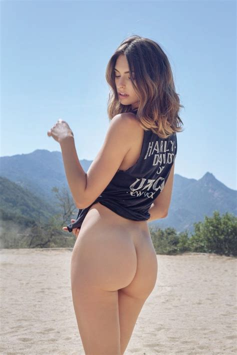 Elisabeth Giolito Nude Thefappening Photos The