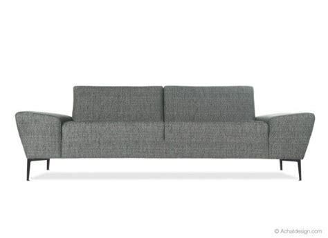canap駸 boconcept 17 best images about sofa on boconcept places