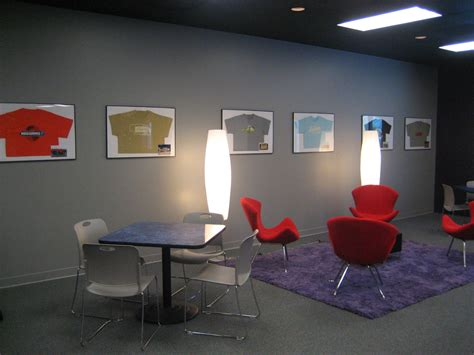 Zimmerfarben Ideen Jugendzimmer by Easy On The Eye Room Decorating Ideas Color Schemes And