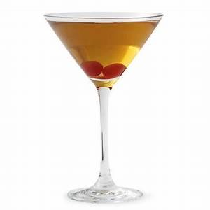 Schott Zwiesel Classico : schott zwiesel classico martini set of 6 4894 iwa wine ~ Orissabook.com Haus und Dekorationen