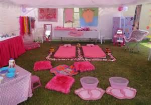 spa basket ideas imagenes de fiestas para niñas imagui