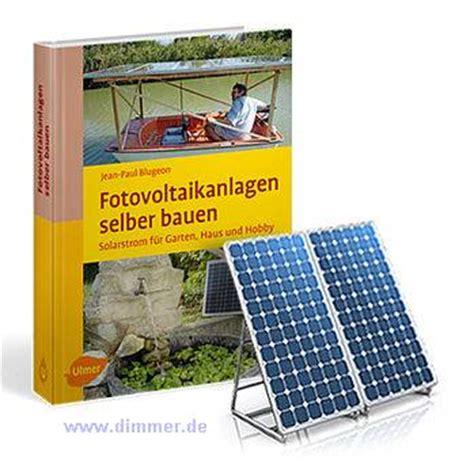 photovoltaik zum selber bauen solar pv anlagen stromversorgung geo technik beleuchtung hersteller und verkauf mit beratung