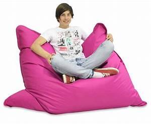 2017, Fashion, Man, U0026, 39, S, Bean, Bag, Chair, Comfortable, Beanbag, Cushion, Seat, From, Cowboy2012, 29, 65