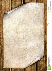 Von Papier Auf Holz übertragen : altes papier auf holz stockfoto bild von gealtert retro 16530098 ~ A.2002-acura-tl-radio.info Haus und Dekorationen