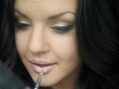 foto de Angelina Jolie Lips How to do it YouTube