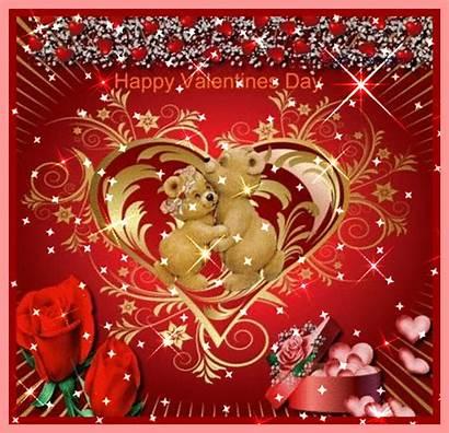 Happy Valentines Lovethispic Comment Tags Photobucket Graphics