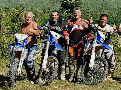 motocross boots philippines 100 motocross boots philippines axo mx one