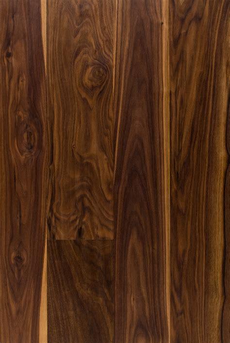 walnut flooring images harvest walnut flooring mountain lumber