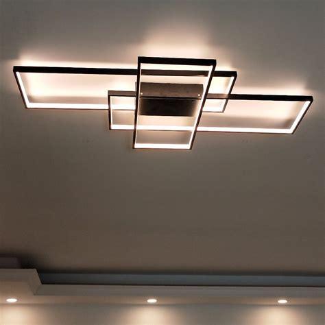 modern homes floor plans blocks ceiling mount ultra modern light decor homes