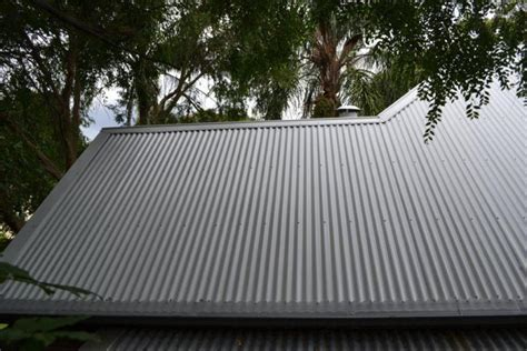 asbestos removal  roofing services