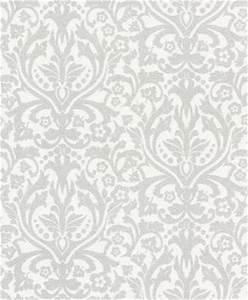Tapete Ornamente Silber : tapete wei silber glitzer ~ Sanjose-hotels-ca.com Haus und Dekorationen