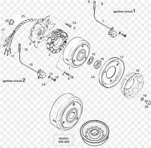 448cc77 Rotax 912 Wiring Schematic