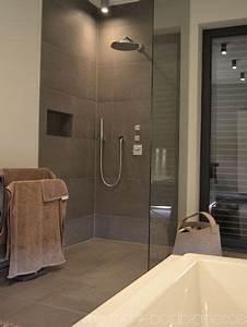 Barrierefreie Dusche Fliesen : barrierefreie dusche duschen pinterest barrierefrei ~ Michelbontemps.com Haus und Dekorationen