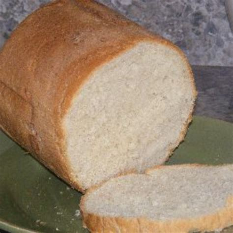 Check spelling or type a new query. Basic White Bread for Welbilt Abm