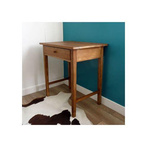 petit bureau bureau vintage ées 50
