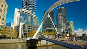 Best Melbourne Hotels for 2019 | Book Cheap Accommodations ...