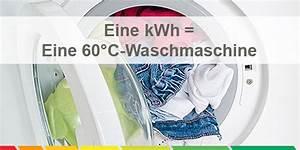 Wie Viel Waschpulver : wieviel wiegt eine waschmaschine wie viel wasser verbraucht eine moderne waschmaschine wie ~ Watch28wear.com Haus und Dekorationen