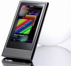 Samsung Yp P3 : the samsung yp p3 8gb pictures ~ Watch28wear.com Haus und Dekorationen