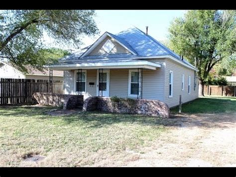 Homes For Sale 50000 by Hutchinson Ks Homes For Sale For 50 000 To 100 000 1415