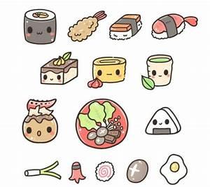 Pin by Elisha Gay Hidalgo on Japanese dolls and doodles ...