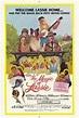 The Magic of Lassie Movie Poster - IMP Awards