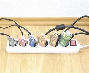 Stromkosten Gerät Berechnen : stromkosten beim einfamilienhaus berechnen sparen ~ Themetempest.com Abrechnung