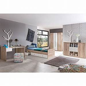 Amazon Möbel Schränke : schr nke von wimex bei amazon g nstig online kaufen bei m bel garten ~ Sanjose-hotels-ca.com Haus und Dekorationen