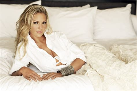 Sexiest Katherine Heigl Hd Wallpapers(high Quality)  All. No Equity Home Improvement Loan. Metropolitan West Mutual Funds. Locum Tenens Family Medicine. Va Streamline Refinance Rules. Student Travel Insurance Canada. Southern University Nursing Gmat Course Prep. Internet And Tv Service Providers. Bachelor S Degree In Performing Arts