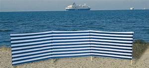 Windschutz Camping Stabil : windschutz 500x90cm sichtschutz sonnenschutz camping strand schutz neu ebay ~ Watch28wear.com Haus und Dekorationen